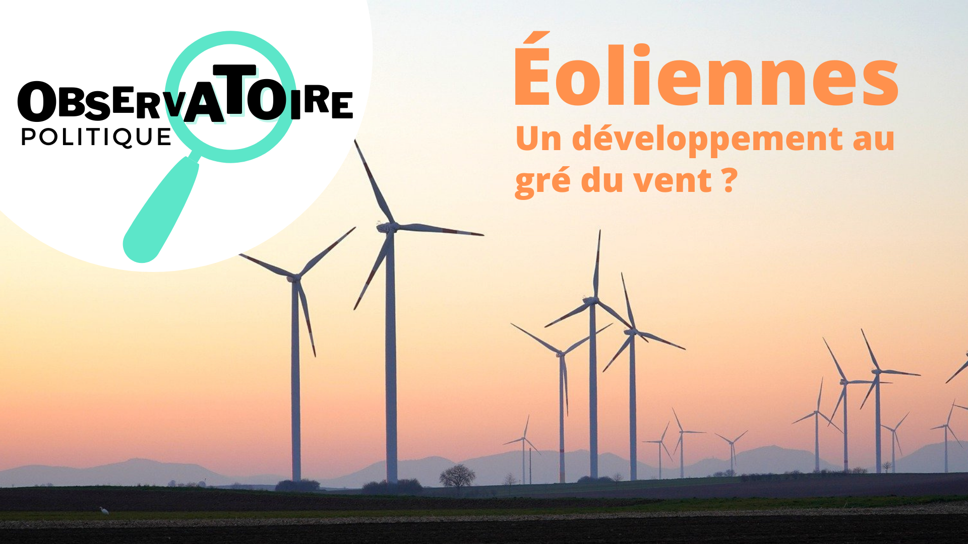 Obs pol eoliennes