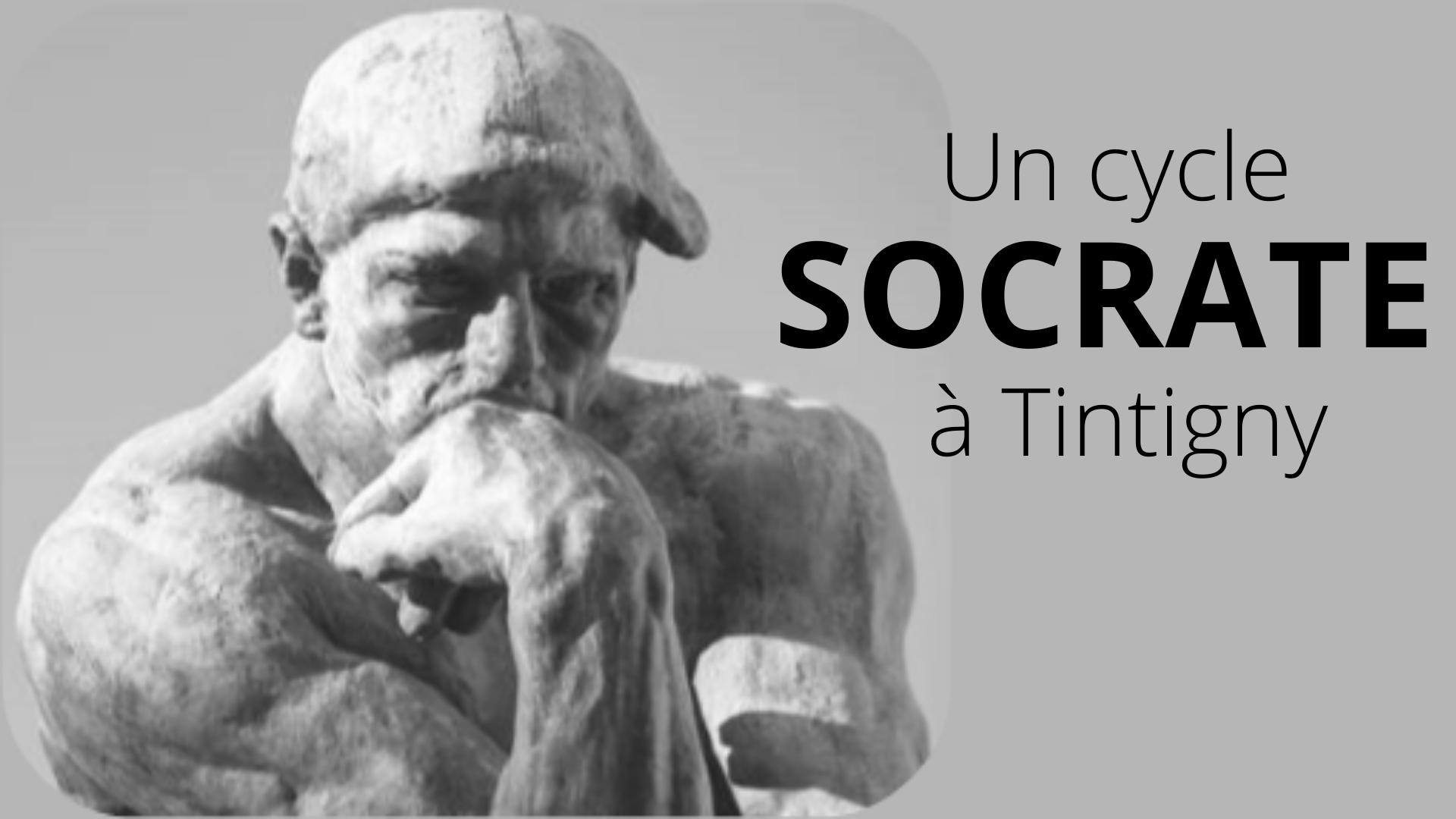 Socrate tintigny