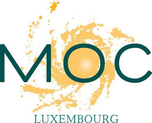Rentrée sociale du MOC Luxembourg